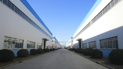 China Bazhou xinzhang tongkai furniture factory