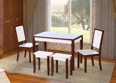 65cm Hotel Dinette Furniture Sets